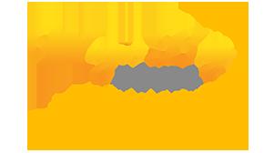 Magic Bay Tours Logo